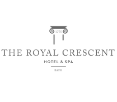 VILASA. Website Clients - Royal Crescent