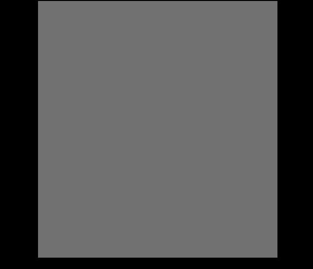 Thaxter Stovell Logo