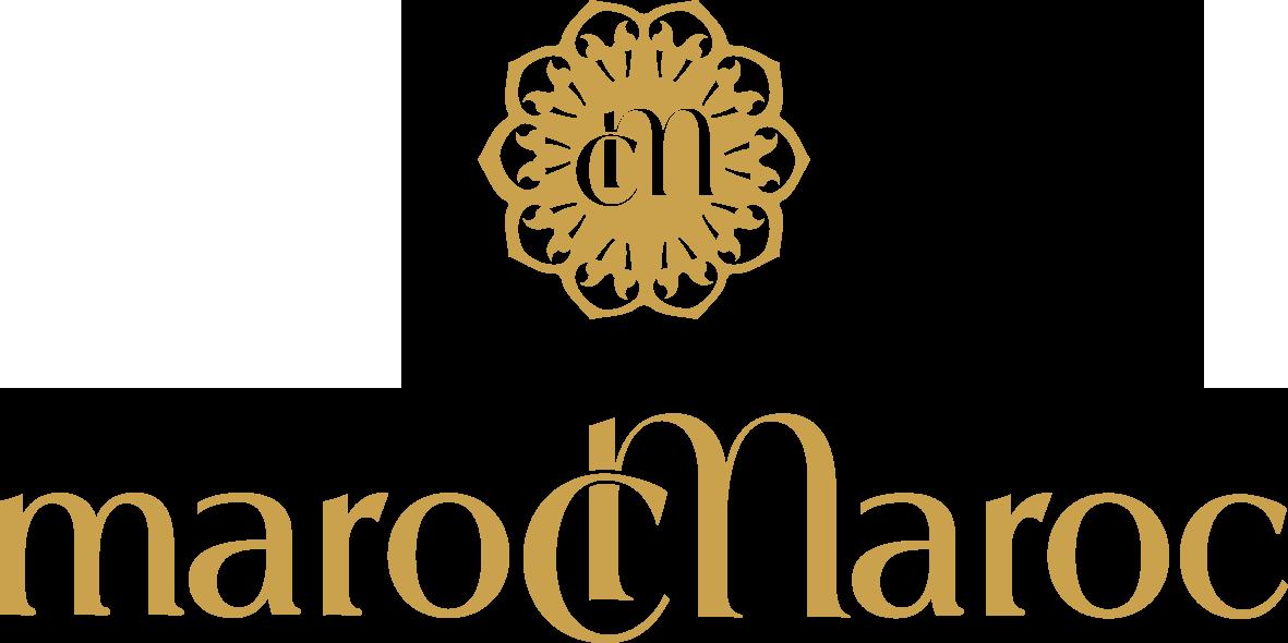 Gentleman's Tonic UK and Ireland Distributor