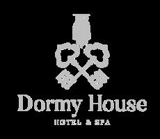 Dormy House Hotel & Spa