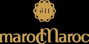 Hammam Brand marocMaroc Logo